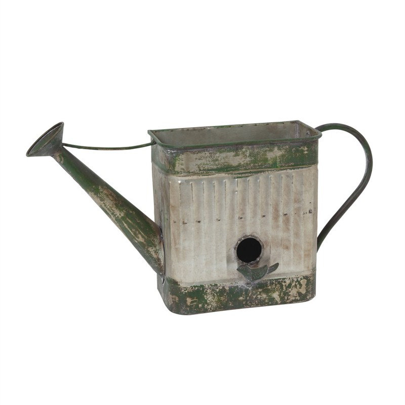 Water Can Birdhouse 21.45inl