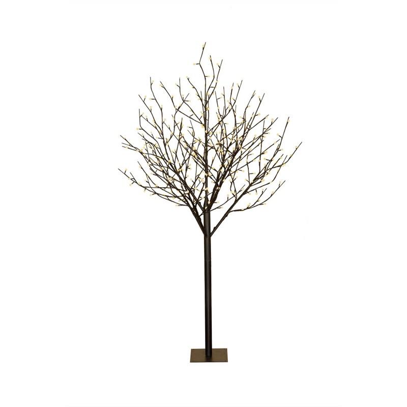 Electric Tree Ww 352l 6'h