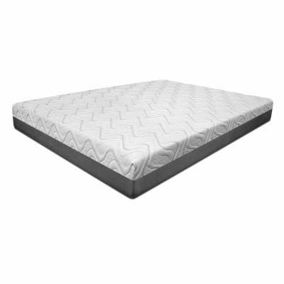 Acme Opal Twin Mattress,