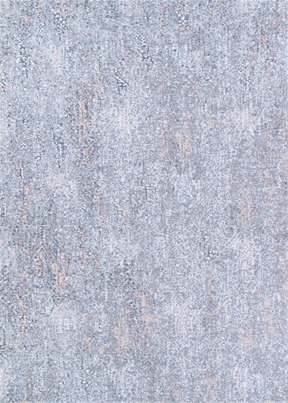 Europa Ganymede Galaxy Area Rug