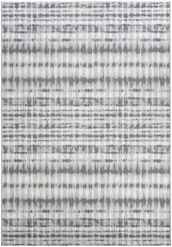 Marina Power-loomed Oyster Area Rugs