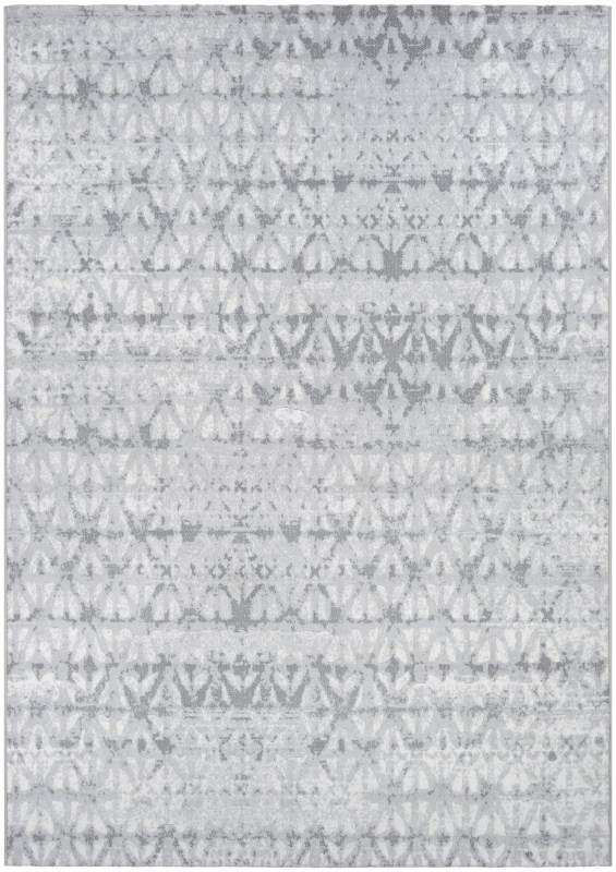 Marina Power-loomed Pearl-champagne Area Rugs