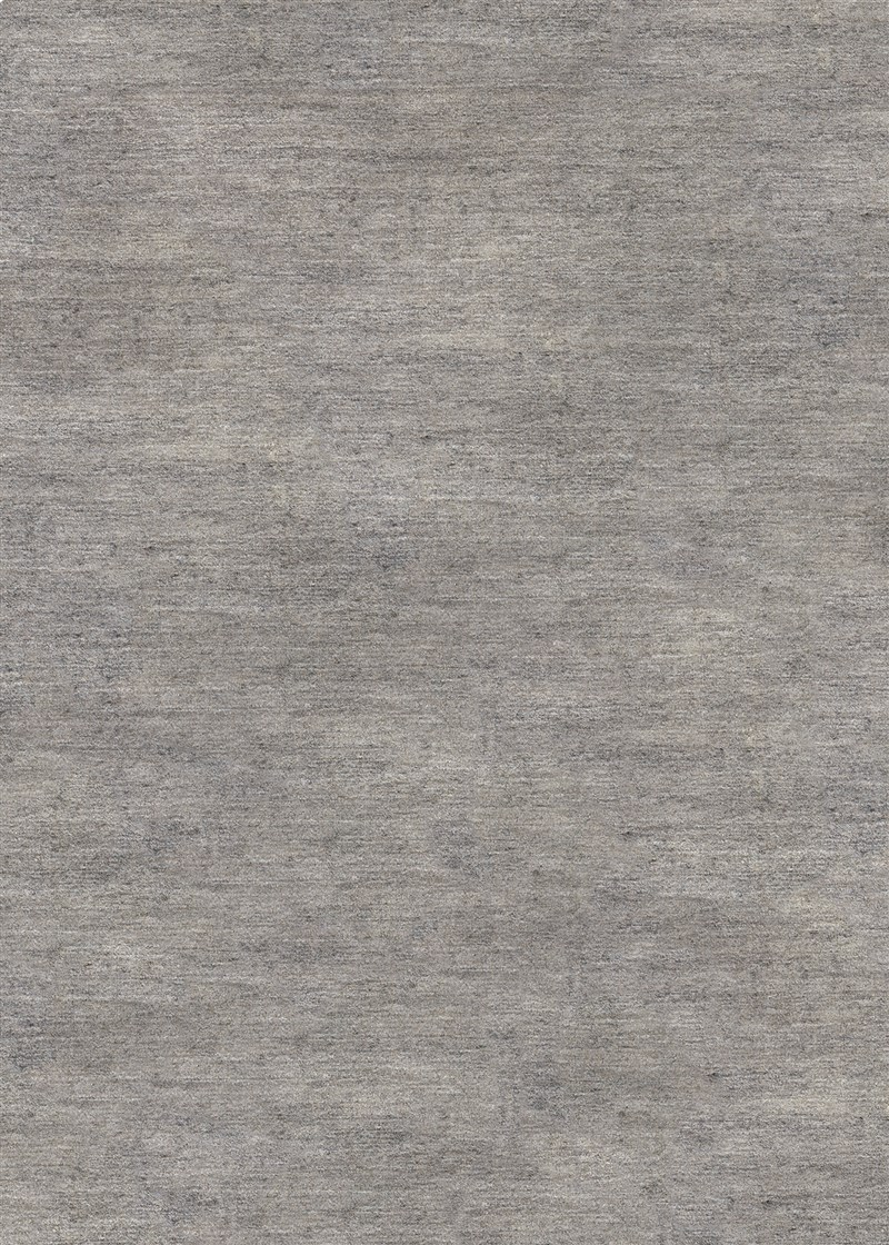 Anji Hand-loomed Grey Area Rugs