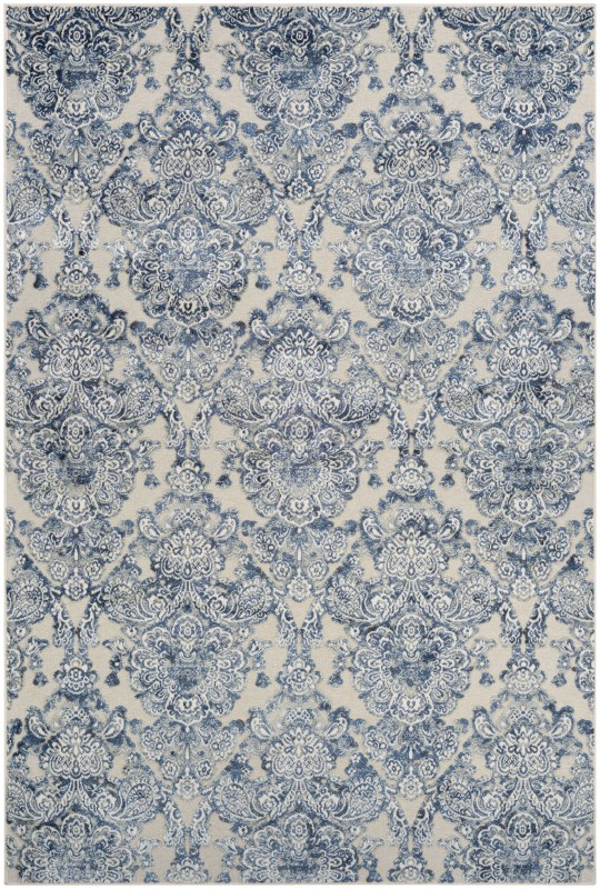 Ciré Power-loomed Lace Area Rugs