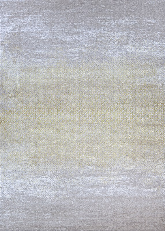 Radiance Juliette Zeal Area Rug