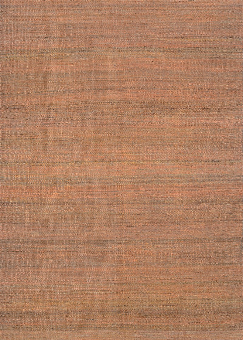 Ambary Hand-crafted Rust Area Rugs