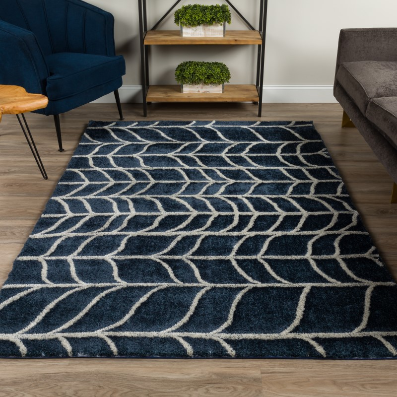 Addison Calabar Marlin Area Rug
