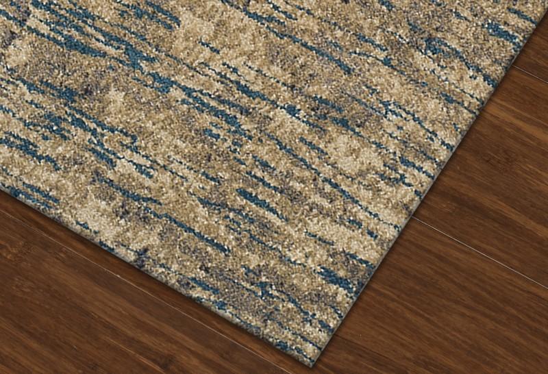 Addison Bria Blue Area Rug