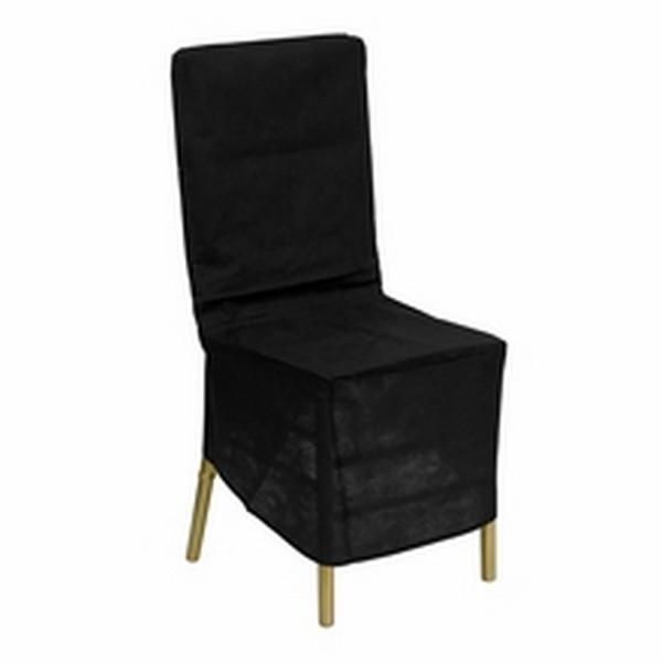 Chiavari Chair Cover