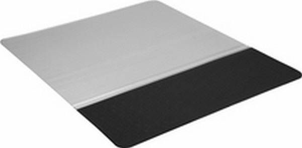 Sit Or Stand Mat