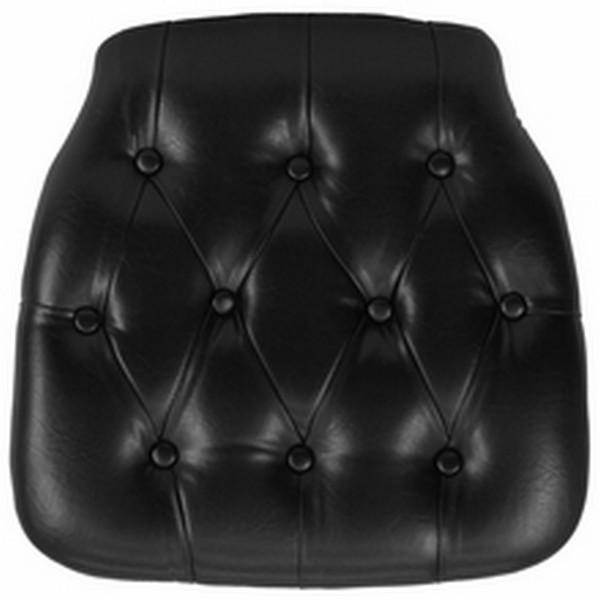 Chiavari Chair Cushion