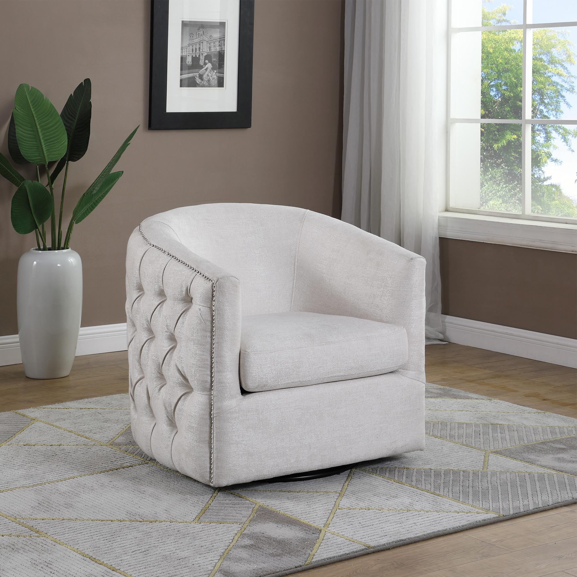 Kate Modern Club Chair