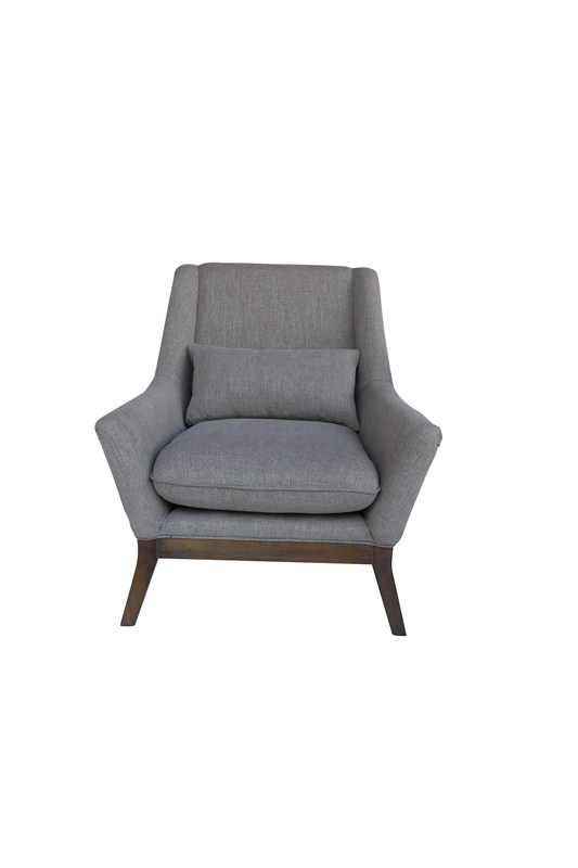 Anthony Club Chair