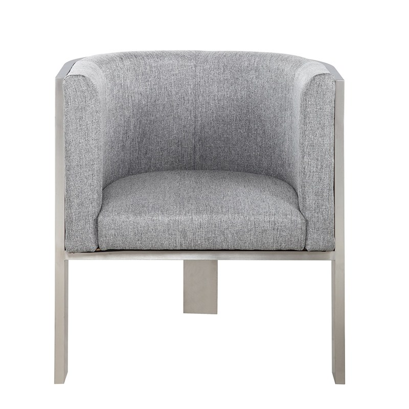 Ellie Club Chair