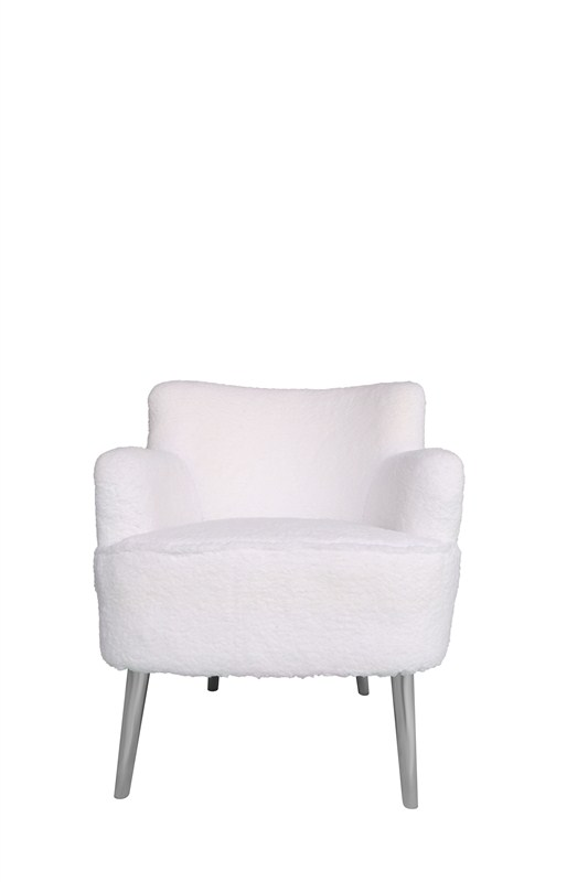Emelia Club Chair