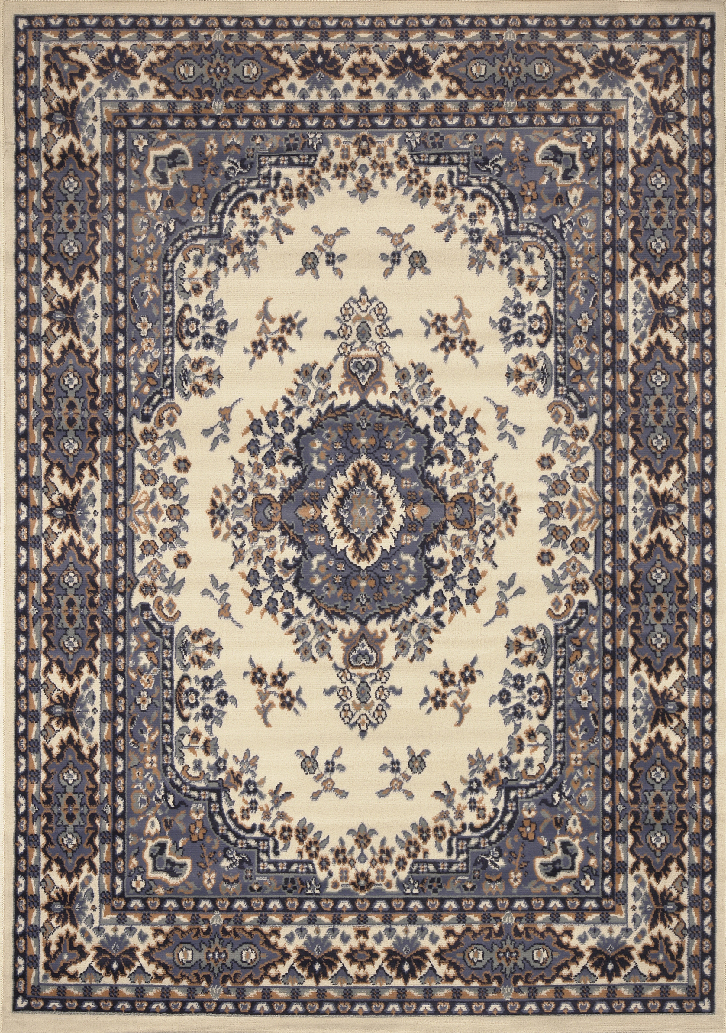 Premium Rug Machine Woven  Porcelain Area Rugs