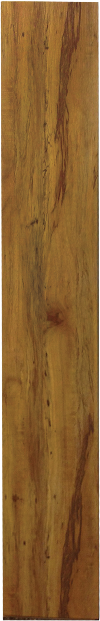 Cloud Walk Laminate Floor Planks 4pcs