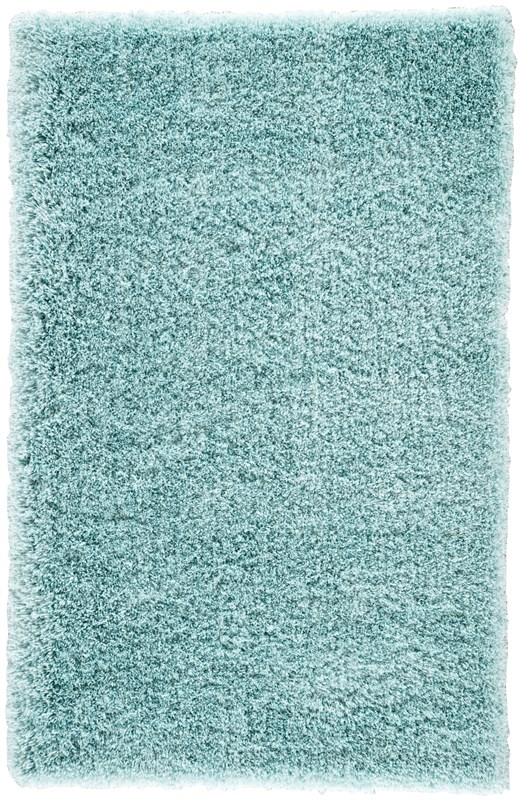 Jaipur Living Seagrove Solid Blue Area Rug