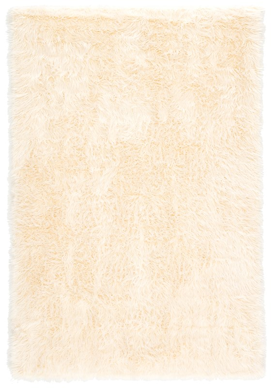 Jaipur Living Heron Solid White Area Rug