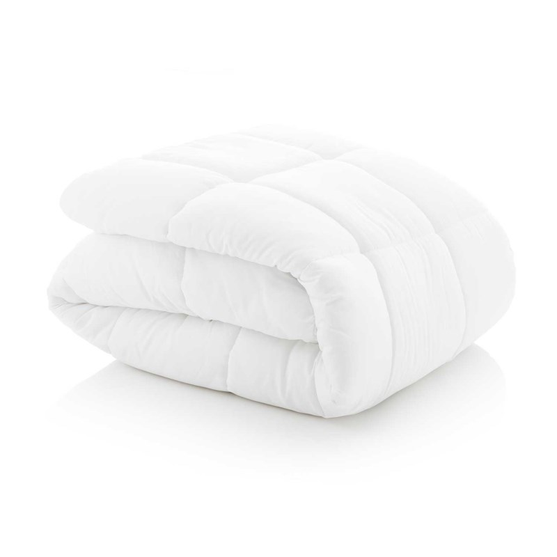 Down Alternative Microfiber Comforter King