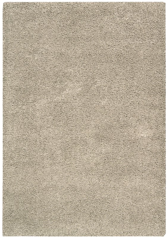 Amore  Oyster Area Rugs