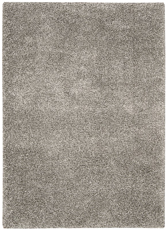 Amore  Stone Area Rugs