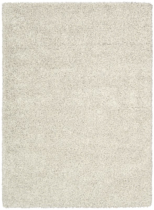 Amore  Bone Area Rugs