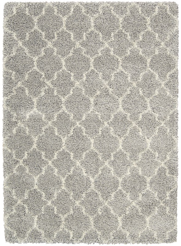 Amore  Ash Area Rugs