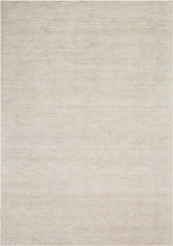 Nourison Weston Vapor Area Rug