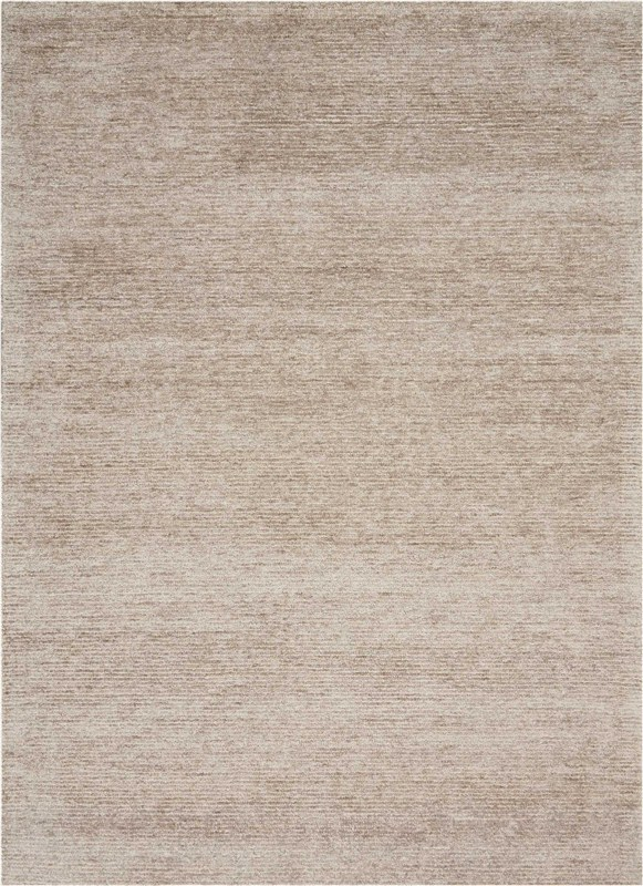 Weston Hand Tufted Oatmeal Area Rugs