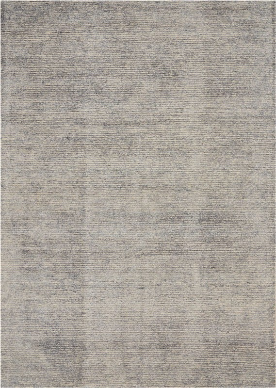 Weston Hand Tufted Silver Birch Area Rugs