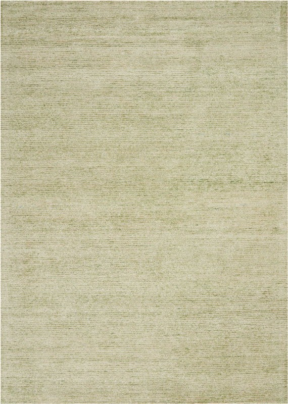 Weston Hand Tufted Citron Area Rugs