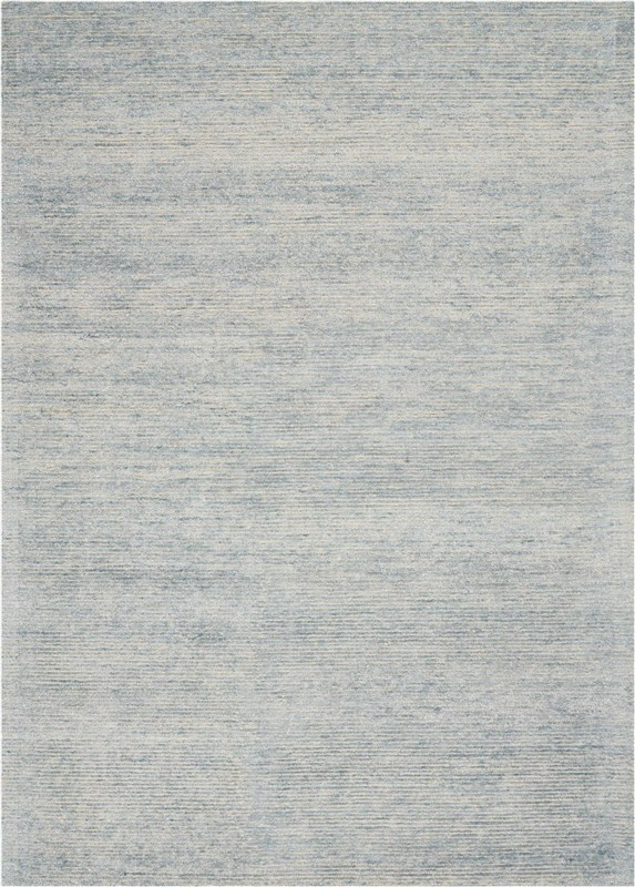 Weston Hand Tufted Aquamarine Area Rugs