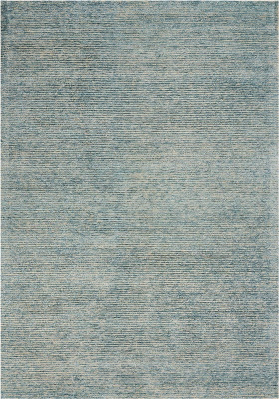 Weston Hand Tufted Seafoam Area Rugs