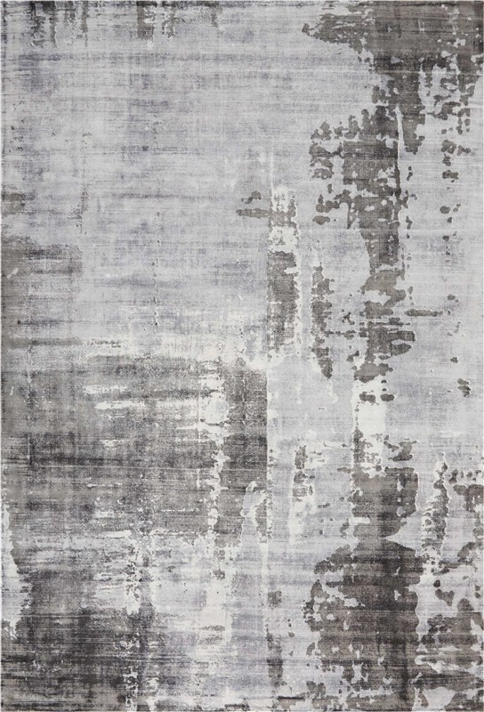 Safari Dreams Handmade Grey Area Rugs