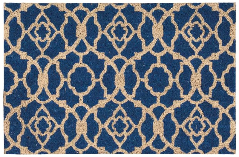 Wave Greetings Tufted Ocean Area Rugs