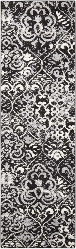 Atash Machine Woven Espre Area Rugs