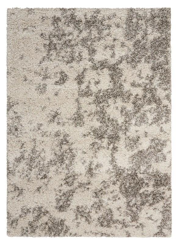 Amore Machine Woven Granite Area Rugs