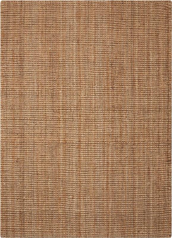 Kij04 Bengal Collect Handmade Natural Area Rugs