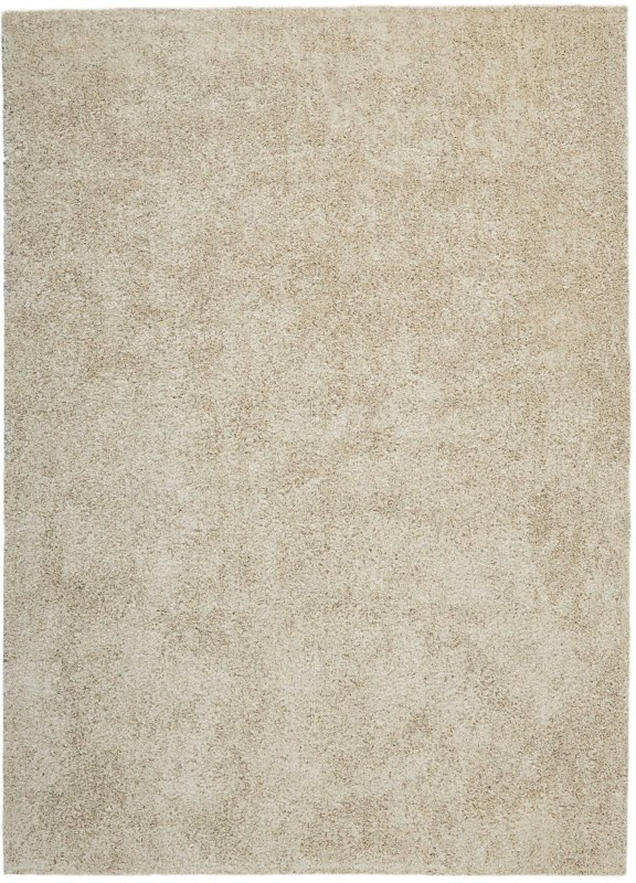 Palm Beach Hand Tufted Ivory Area Rugs