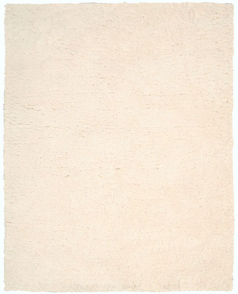 Galway Hand Tufted Ivory Area Rugs