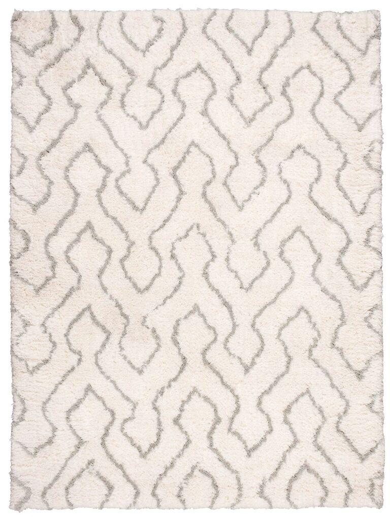 Galway Hand Tufted Ivory Sage Area Rugs