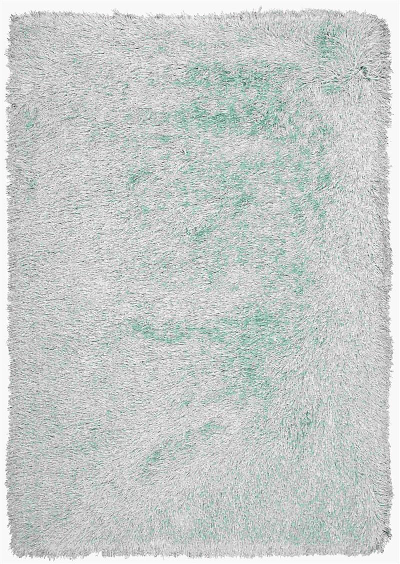 Studio Handmade Topaz Area Rugs