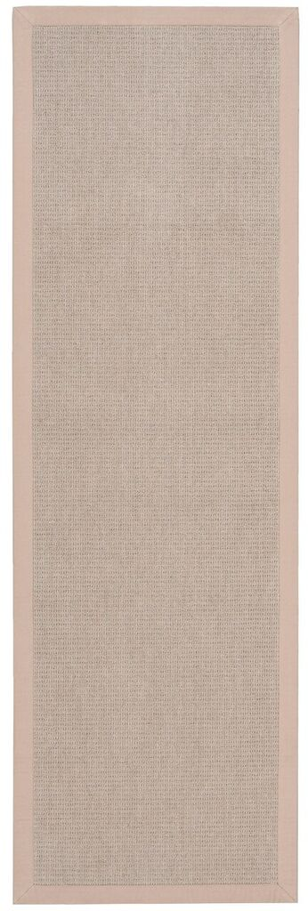 Sisal Soft Machine Tufted Mushroom Area Rugs