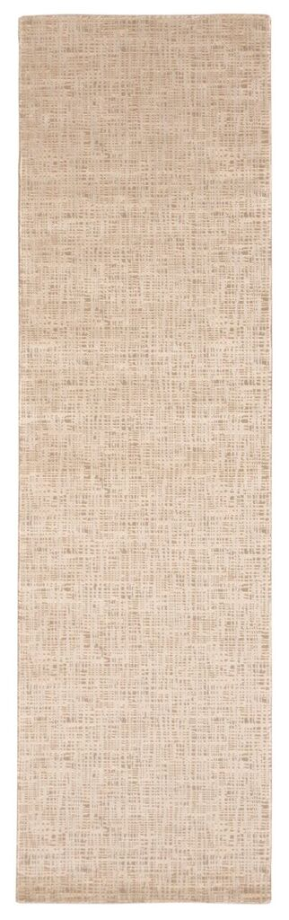 Starlight Machine Woven Opal Area Rugs