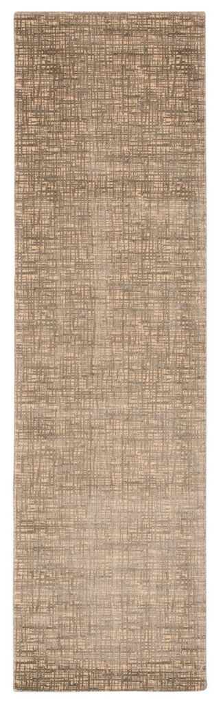 Starlight Machine Woven Sea Mist Area Rugs