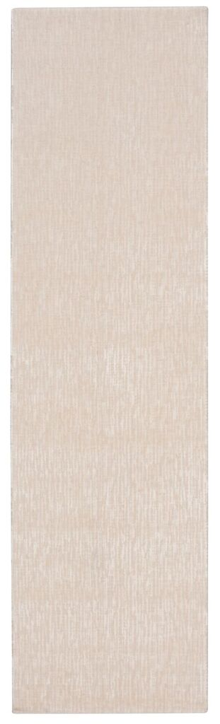 Starlight Machine Woven Morning Area Rugs