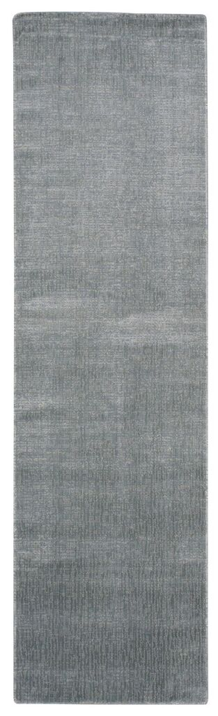 Starlight Machine Woven Noon Sky Area Rugs
