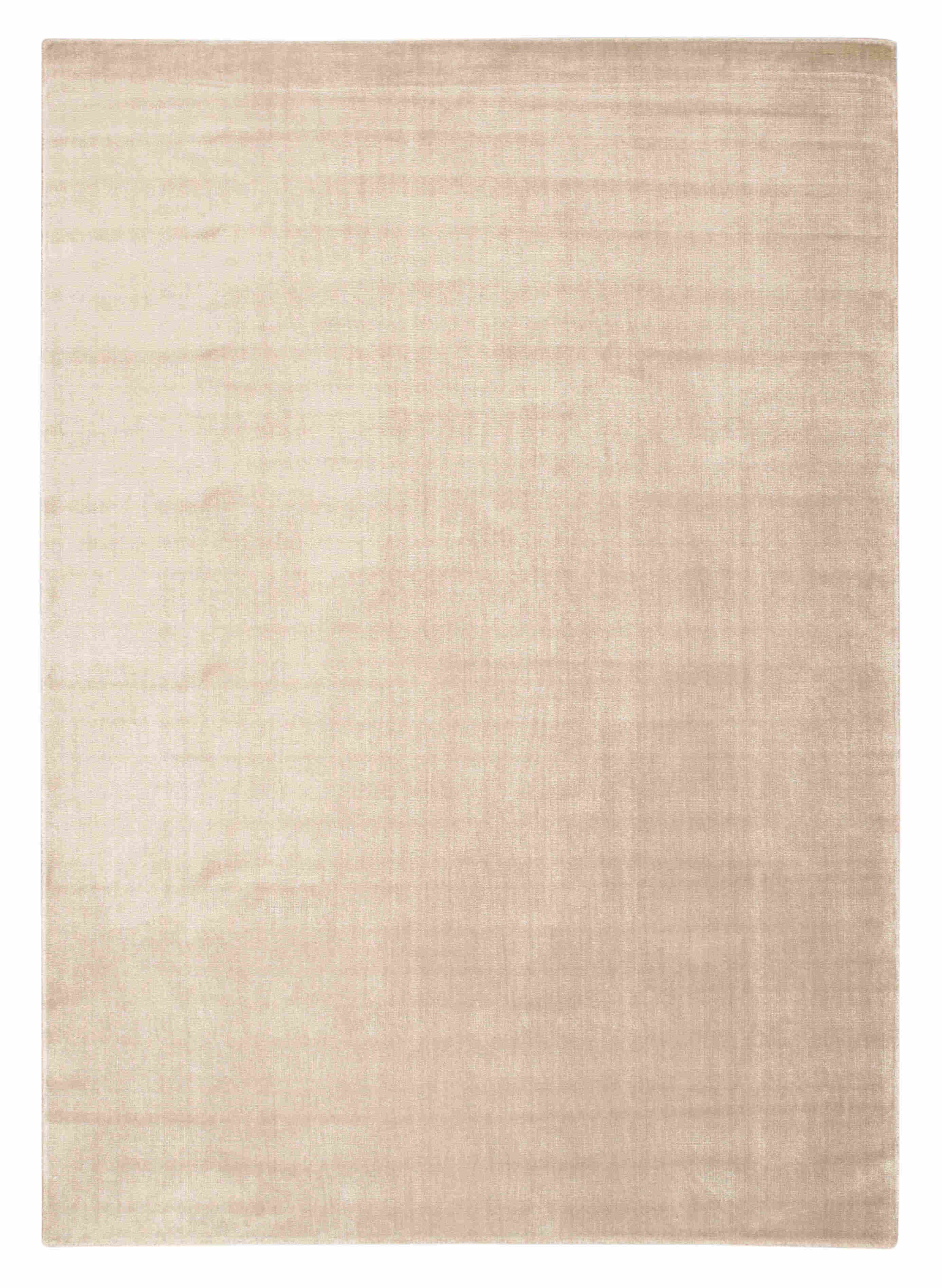 Starlight Machine Woven Seafoam Area Rugs