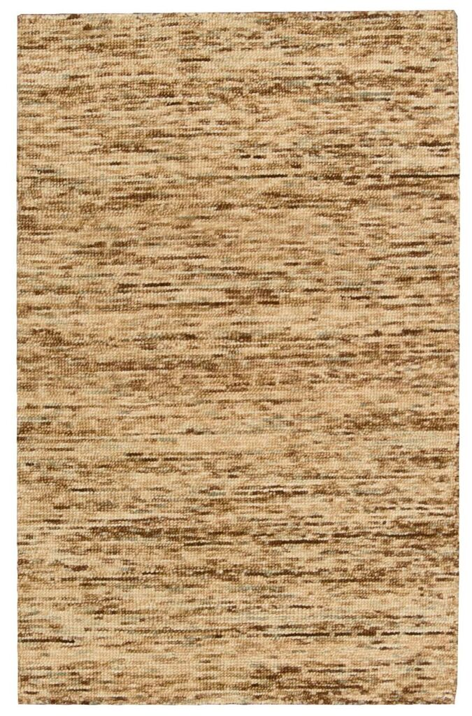 Sterling Hand Tufted Copper Area Rugs